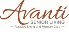 Avanti Senior Living at Augusta Pines (Opening Fall 2017)
