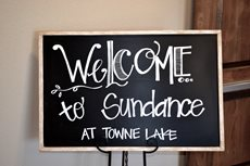 Sundance Memory Care at Towne Lake