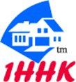 1st Home Health Kare