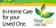 First Light Home Care of the Wiregrass