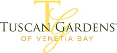 Tuscan Gardens of Venetia Bay