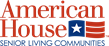 American House Fort Myers (Opening Spring 2018)