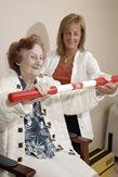 Royal Suites Healthcare & Rehabilitation