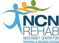 Nesconset Center Nursing & Rehabilitation Center
