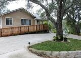 Lake Hills Villa