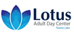 Lotus Adult Day Center