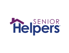 Senior Helpers - Pickering