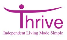 Thrive Home Care - Ottawa