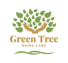 Green Tree Home Care, LLC - San Diego