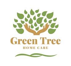 Green Tree Home Care, LLC - San Diego
