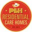 PBH Residential Care Home /Keith Heights