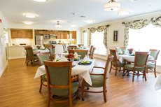 Olney Assisted Living