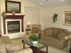 Miller's Senior Living Community - Portage