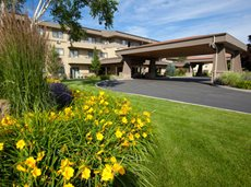 Royal Columbian Retirement Inn