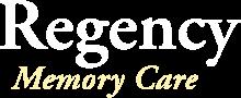 Regency Memory Care