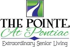 The Pointe at Pontiac