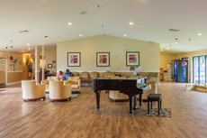 Colonial Assisted Living in Miami