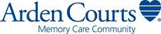 Arden Courts Memory Care of Tampa