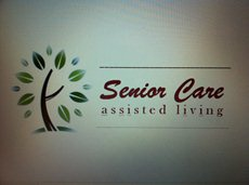 Senior Care Assisted Living