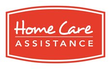 Home Care Assistance Charleston