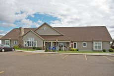 Our House Senior Living Memory Care - Chippewa Falls