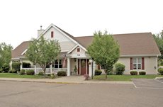 Our House Senior Living Memory Care - Eau Claire