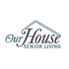 Our House Memory Care - Janesville