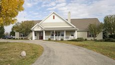 Our House Senior Living - Janesville