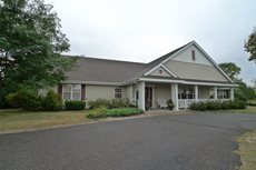 Our House Senior Living Memory Care - New Richmond