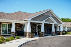 Artis Senior Living of Branford