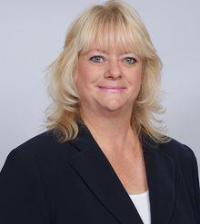 Cindy Turner