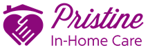 Pristine In-Home Care Inc