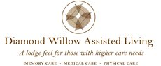 Diamond Willow Assisted Living of Alexandria