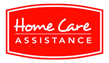 Home Care Assistance Fairfield County