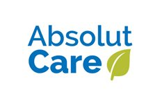 Absolut Care of Allegany
