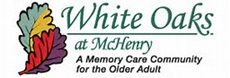 White Oaks Memory Care of McHenry (Opening Summer 2017)