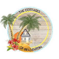 The Cottages of Bradenton