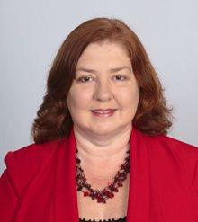 Virginia Burbage