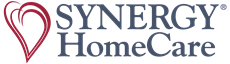 Synergy HomeCare Phoenix