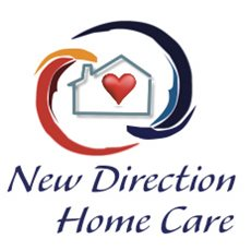 New Direction Home Care LLC - Eugene