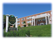 Lake Shore Assisted Living Residence