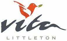 Vita Littleton