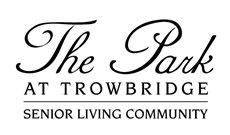The Park at Trowbridge