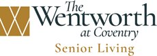 The Wentworth at Coventry AL1