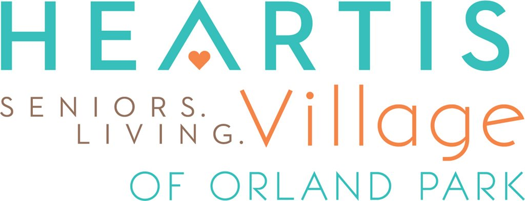 Heartis Village Of Orland Park Opening Early 2018
