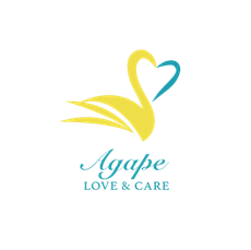Agape Love & Care - West Palm Beach