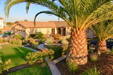 Pacific Vista Senior Living