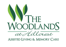 The Woodlands at Hillcrest (Opening Early 2018)