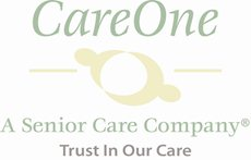 CareOne at Morris Assisted Living