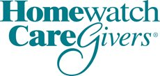Homewatch CareGivers - Naperville